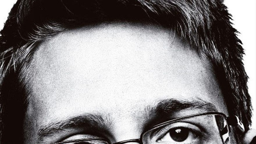 Les memòries d'Eduard Snowden es publiquen el 18 de setembre a tot el món