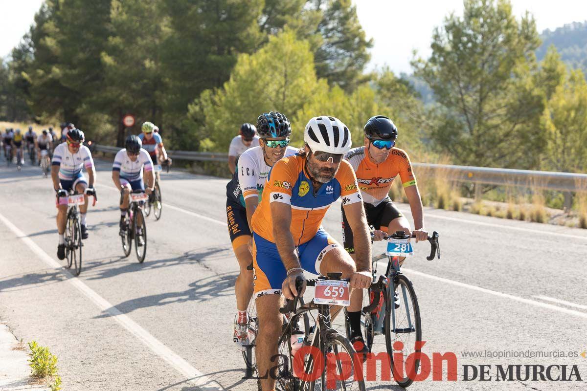 Ciclista_Moratalla128.jpg