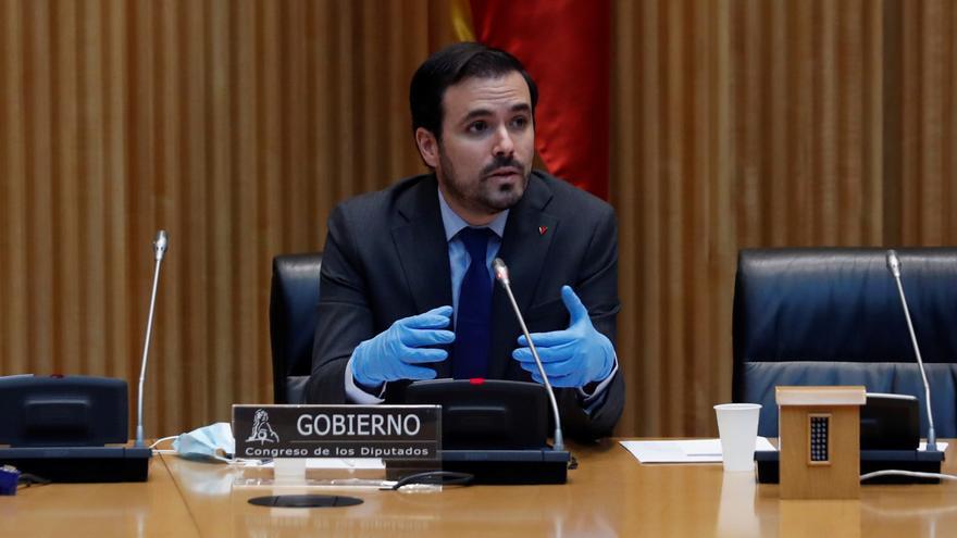 Garzón carga contra LaLiga por recurrir la normativa sobre publicidad de casas de apuestas
