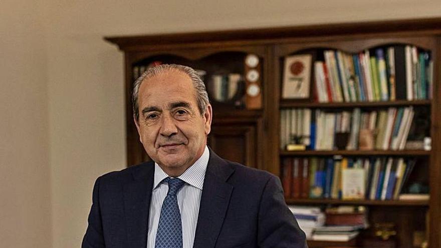"""""""Aún esperamos a que la vicepresidencia para el reto demográfico apruebe medidas en Zamora"""""""