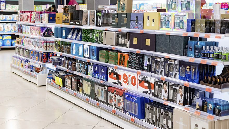 Mercadona vende por 8 euros el perfume que utiliza la reina Letizia
