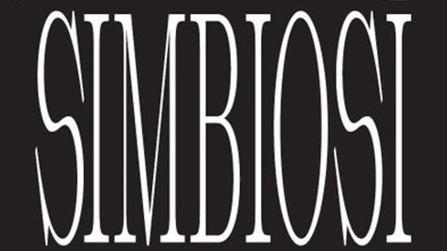 Exposició 'Simbiosi' Premi de disseny Gaspar Camps 2019