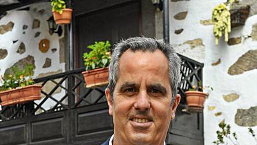 El presupuesto municipal aumenta la inversión sin subir impuestos