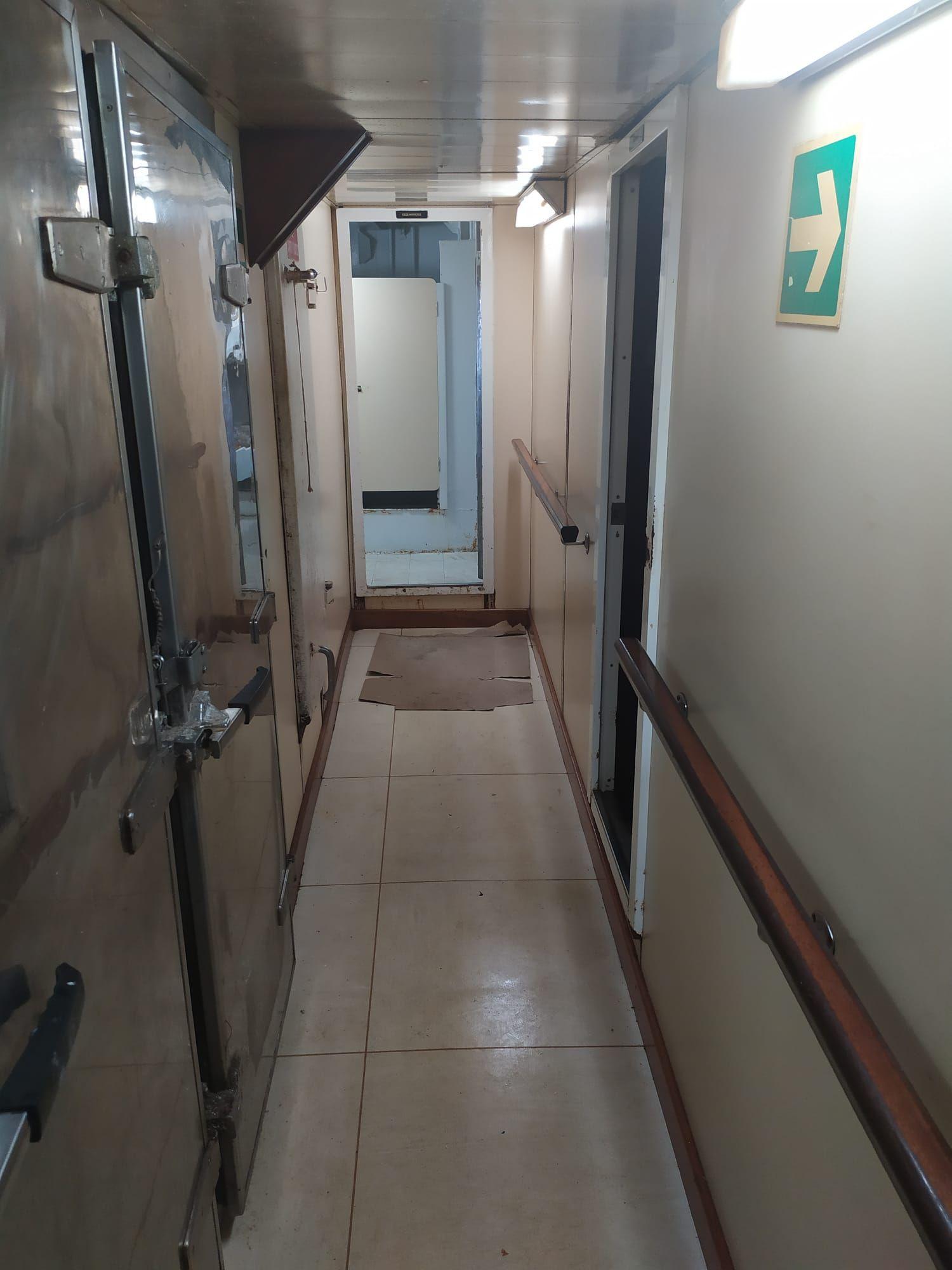 Interior del Nuevo Confurco (2).jpeg