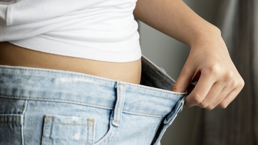 El pequeño cambio que te descontará 600 calorías al día y te ayudará a perder peso