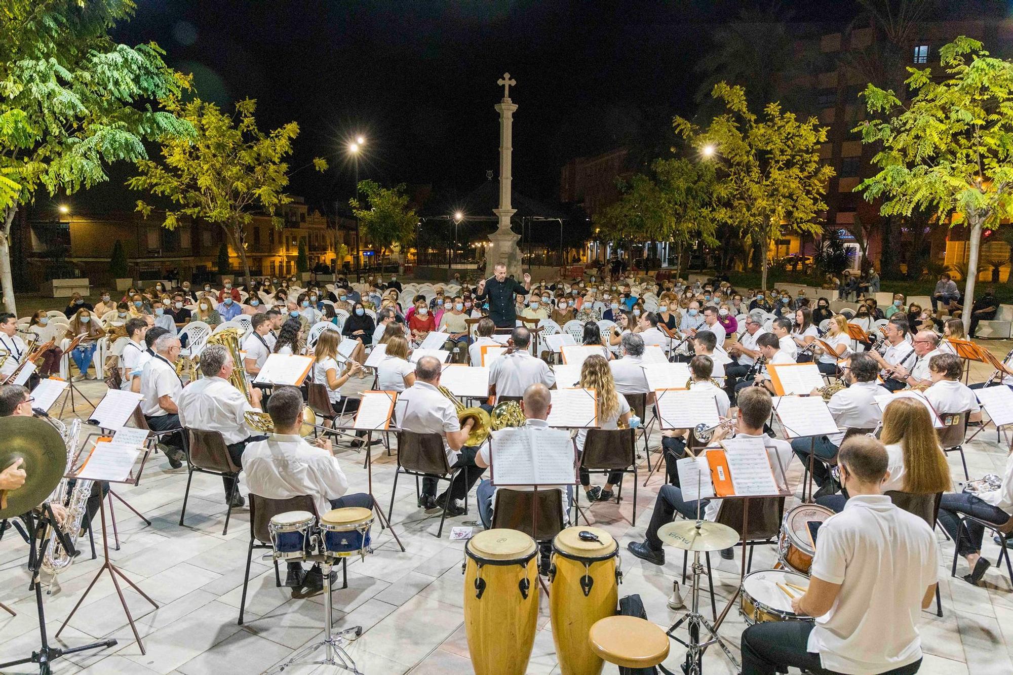Concert en Picassent.jpg
