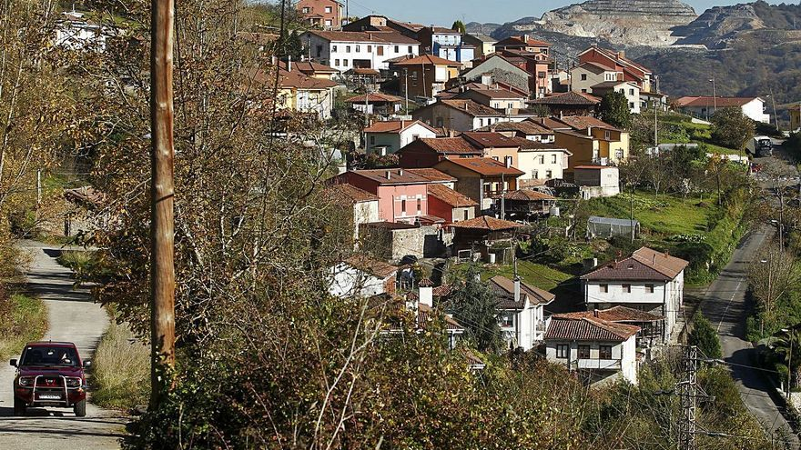Oviedo garantiza que todos los vecinos tendrán acceso a la banda ancha en 2021