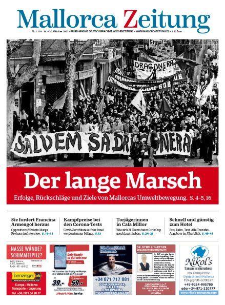 https://meinaccount.mallorcazeitung.es/suscripcion/galeria/