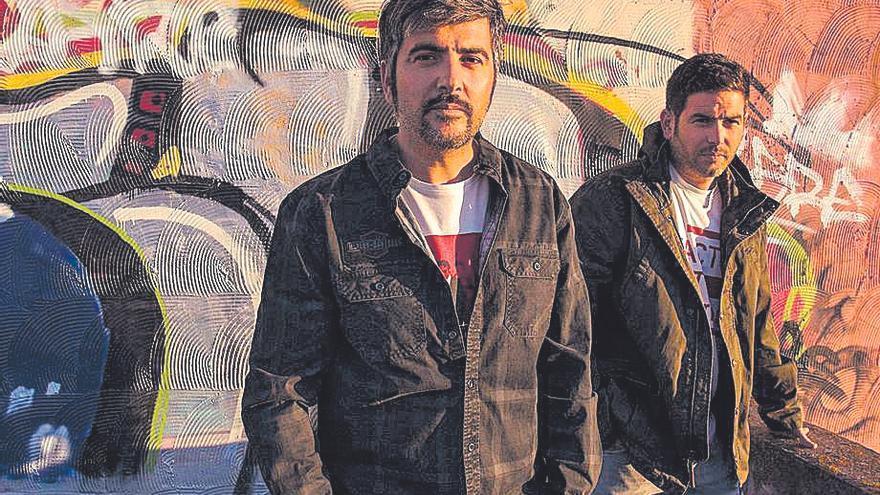 Mar de Sons contará con más de diez artistas en su nueva edición