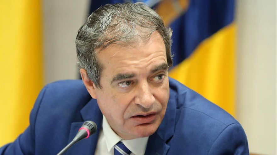 Ocho candidatos aspiran a dirigir los informativos de la Televisión Canaria