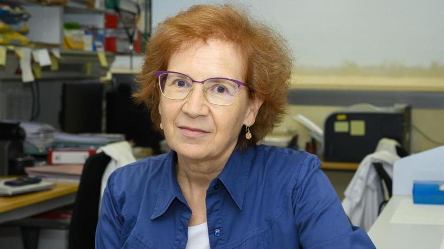 Margarita del Val predice cuándo y por qué llegará la cuarta ola del coronavirus a España