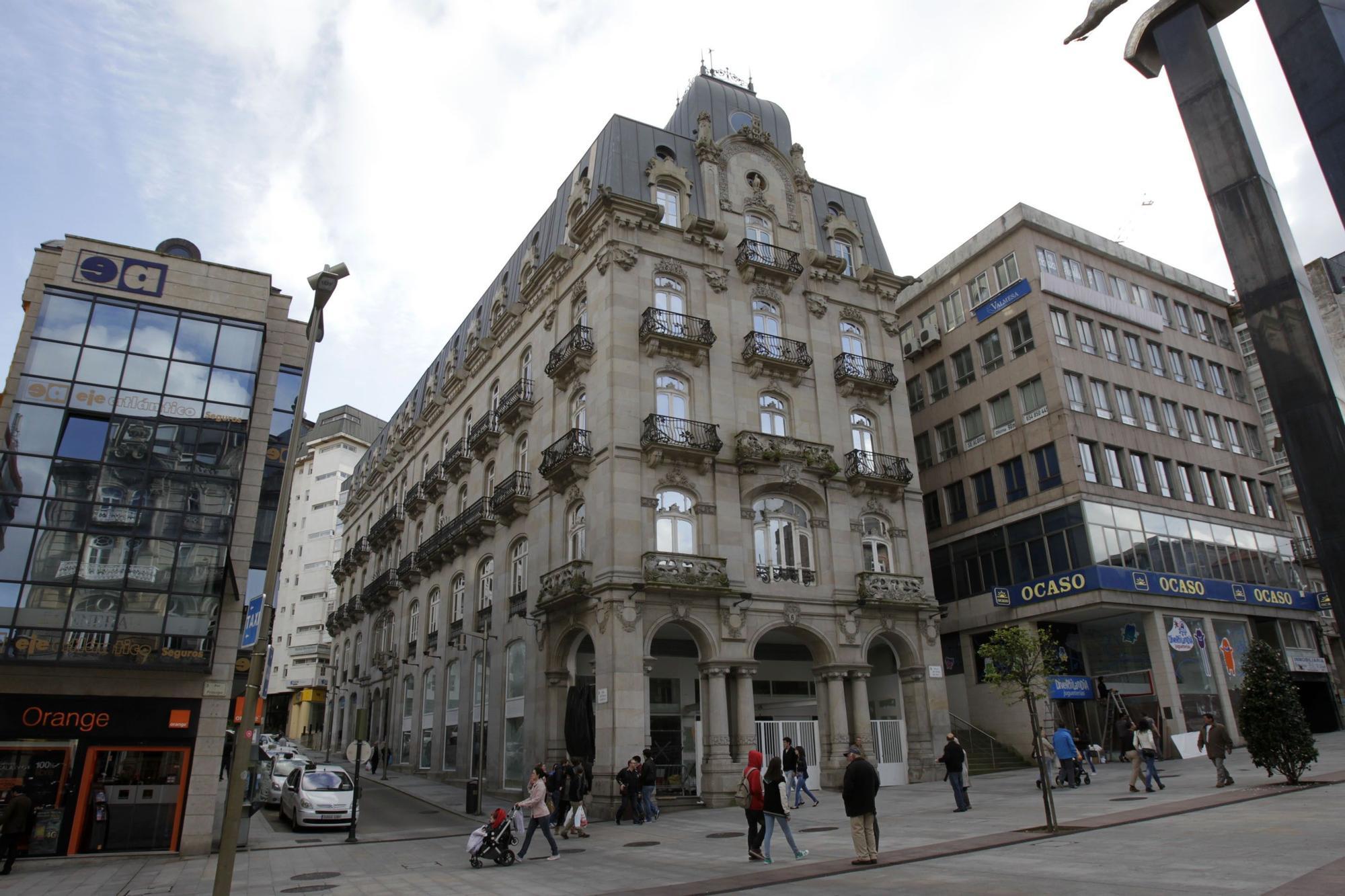 6.edificio simeon jose lores.jpg