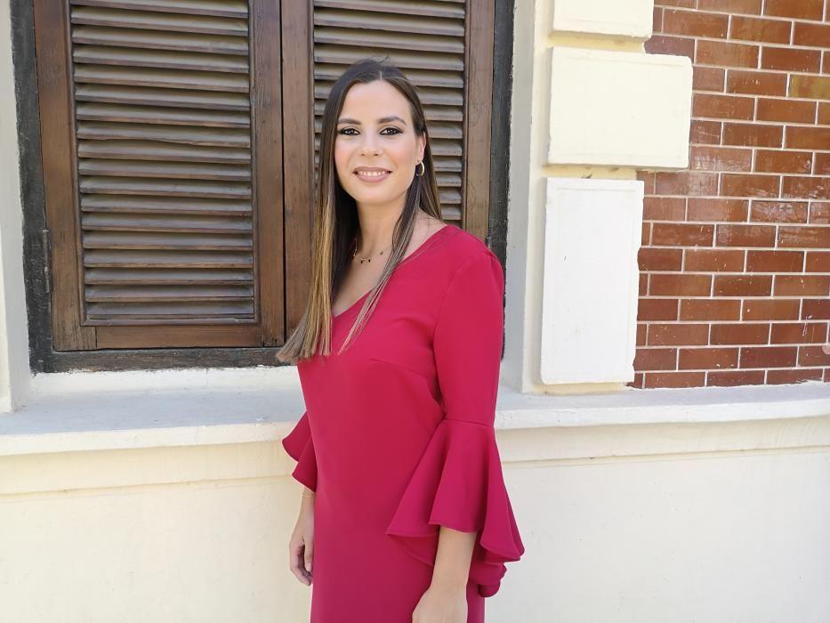 Helena Espert Roig (Mercado Central)