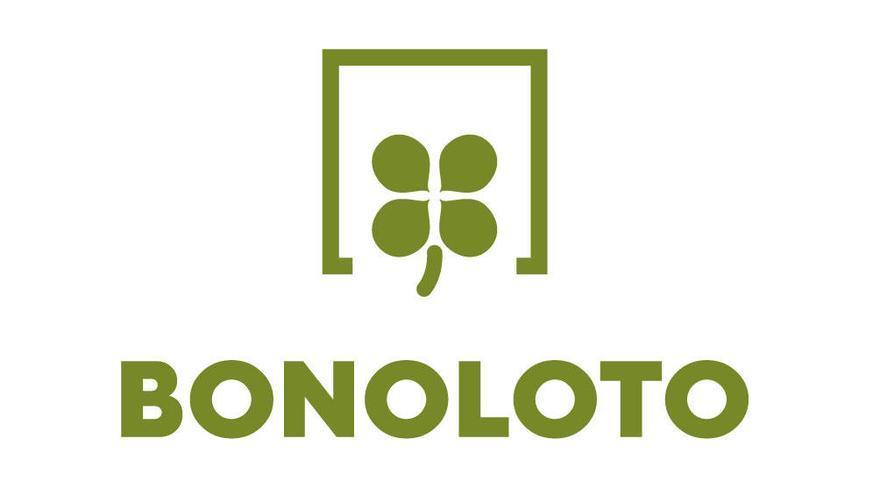 Sorteo Bonoloto del martes 1 de diciembre de 2020
