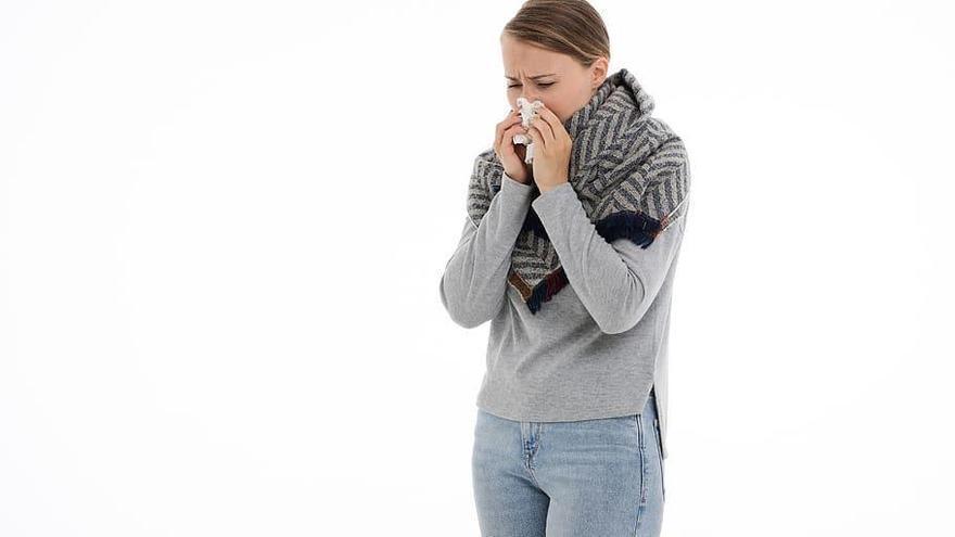 Coronavirus Covid-19: aprende a reconocer sus síntomas