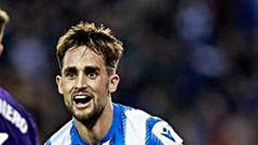 L'Espanyol estarà atent a l'evolució avui dels seus potencials adversaris