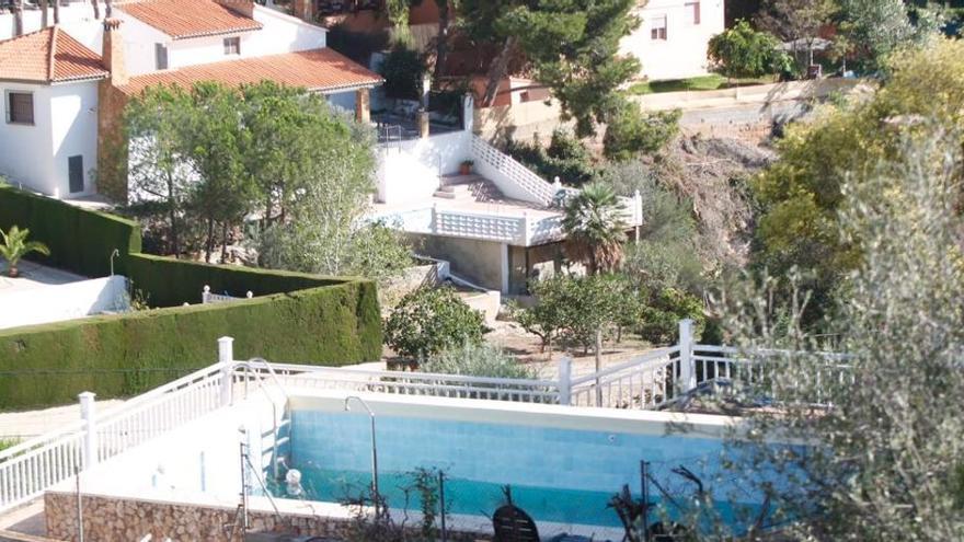 Cuáles son los municipios más ricos de Valencia... y los de renta más baja