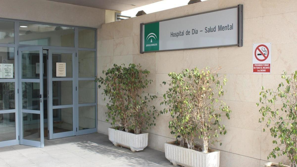 El Hospital de la Axarquía ofrece apoyo psicológico a los profesionales sanitarios