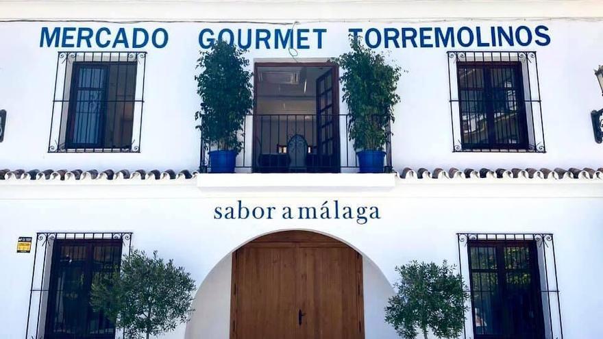 Torremolinos ofrece innovación, sabor y tradición en su gastronomía