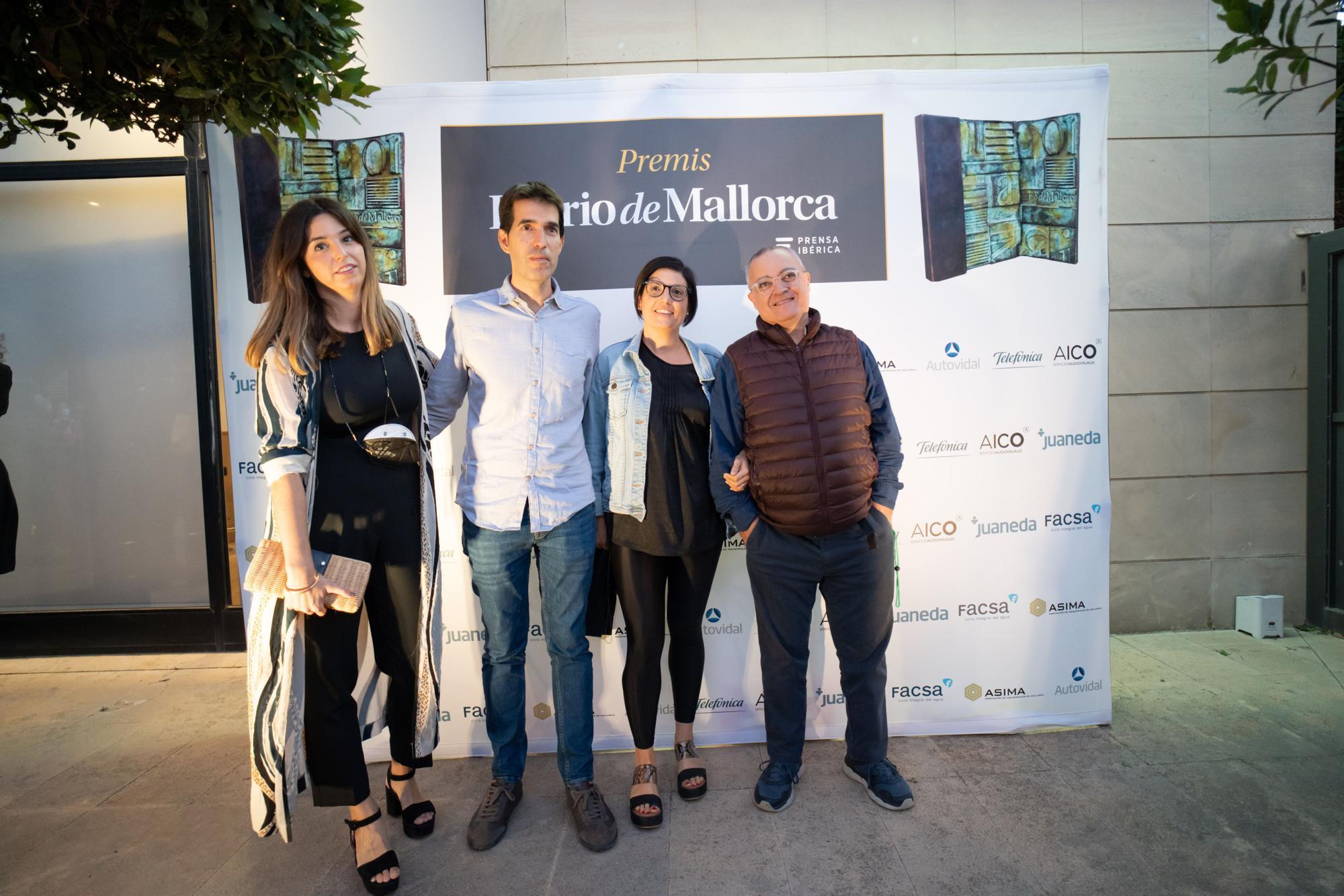 Premios Diario de Mallorca 191.jpg