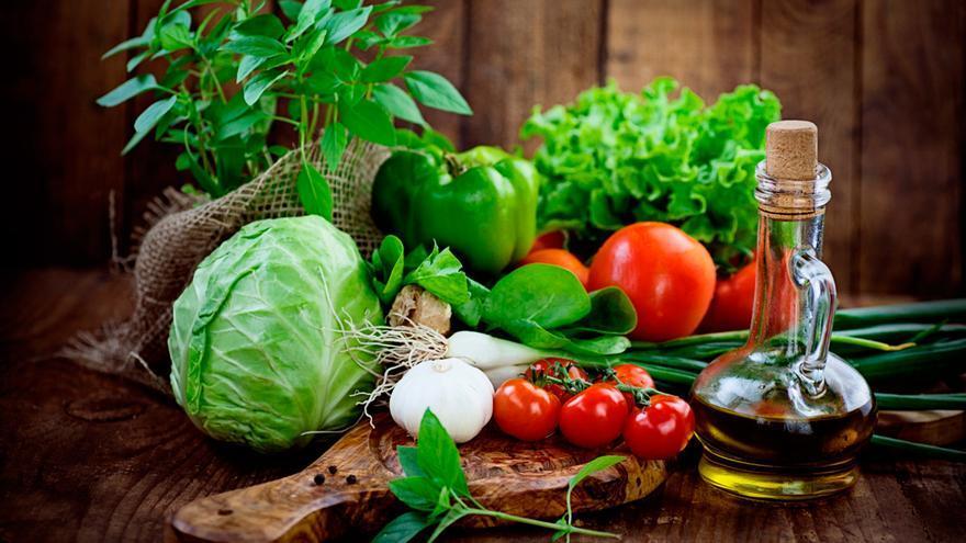 El alimento que debes incluir a diario en la dieta para adelgazar y perder grasa abdominal