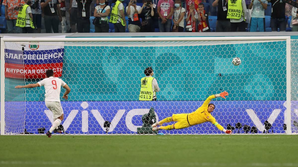 penalti-6.jpg