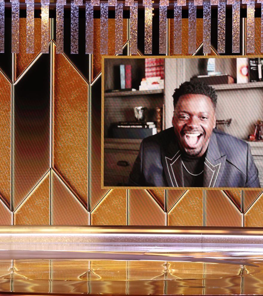 Los Globos de Oro, al borde de desaparecer tras la cancelación de la transmisión en la NBC