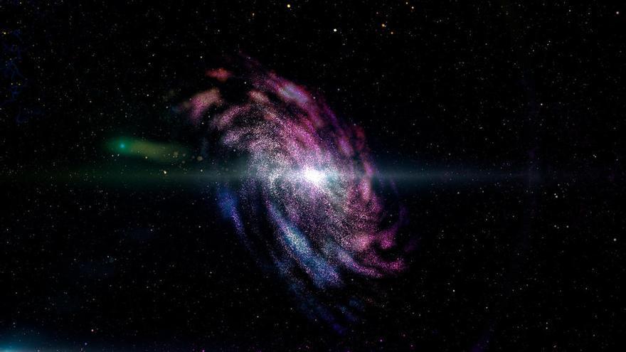 Horóscopo del día 29 de marzo de 2020