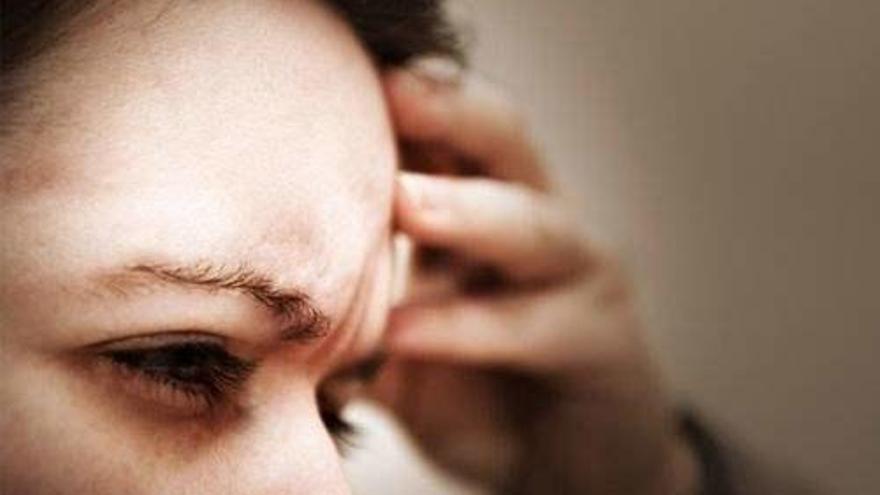 Más de 290.000 personas sufren cefaleas en la Región