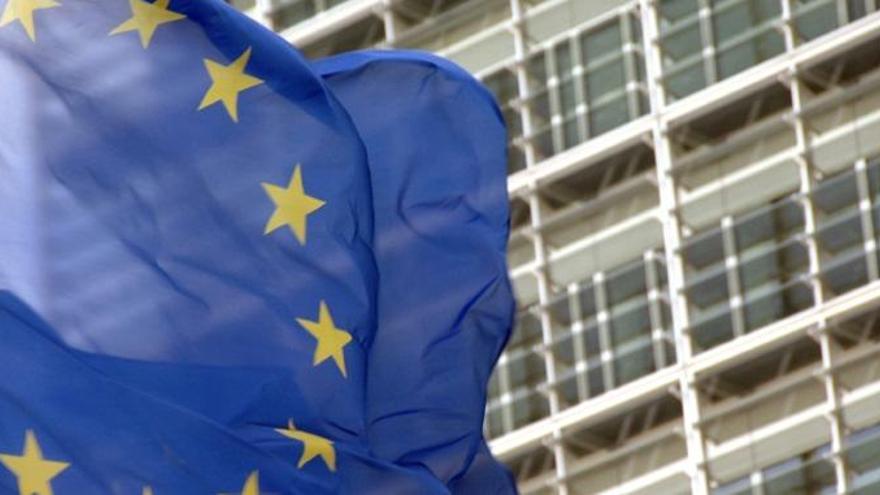 Los Veintisiete acuerdan la aplicación provisional del acuerdo con Reino Unido