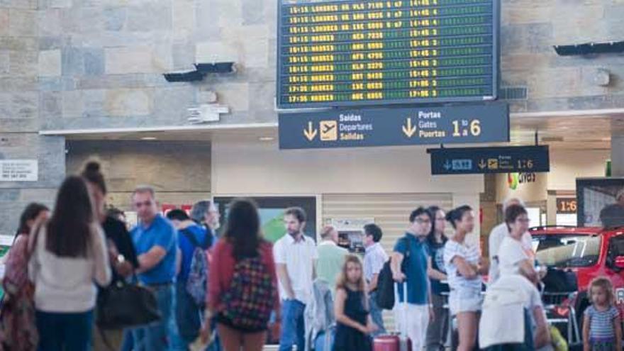 El sector turístico considera insuficientes las ayudas del Gobierno gallego por el Covid