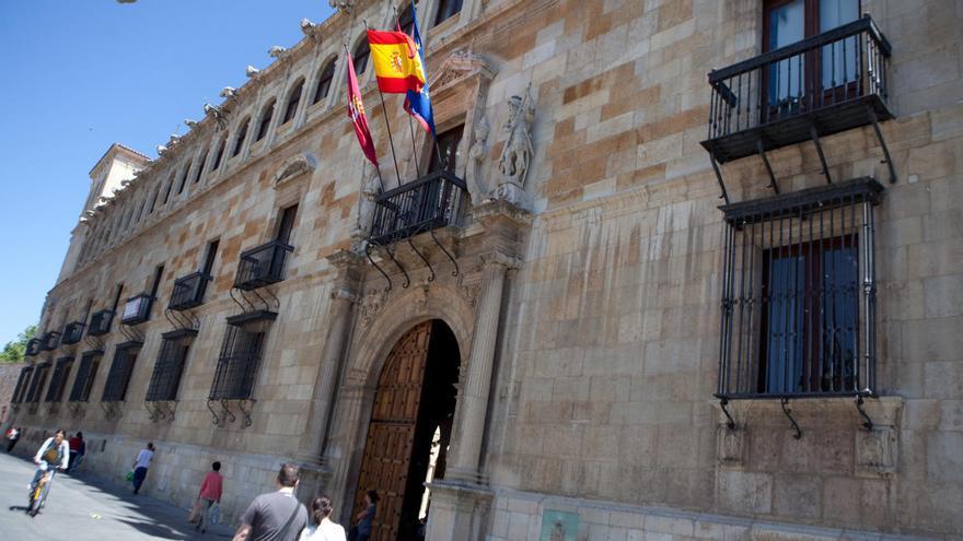 León y Palencia, confinadas desde mañana