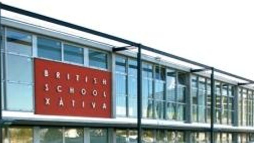 Xàtiva da luz verde a la construcción de tres nuevos edificios en el British School