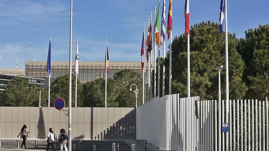 Uno de cada diez españoles admite haber sido estafado con productos falsificados