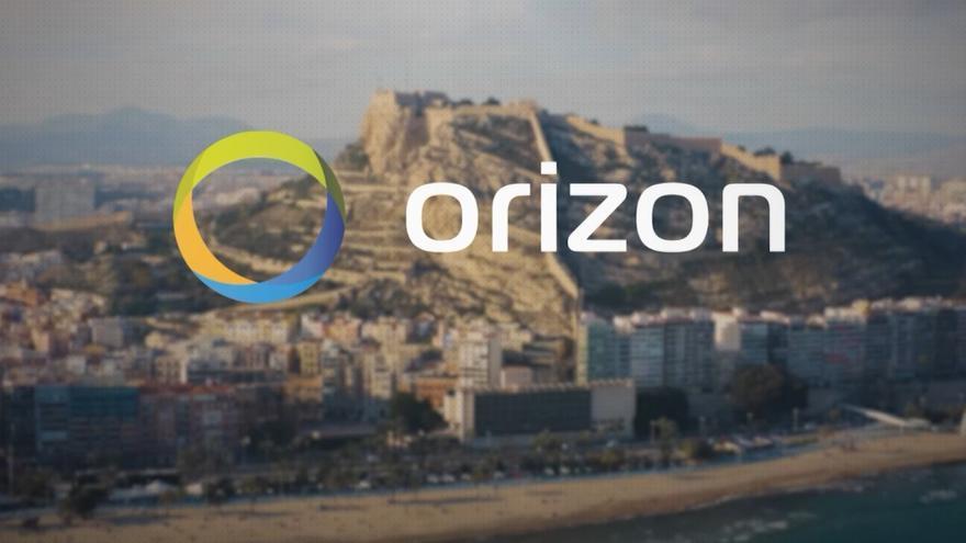 Orizon, el alto rendimiento, unido por la tecnología y el deporte