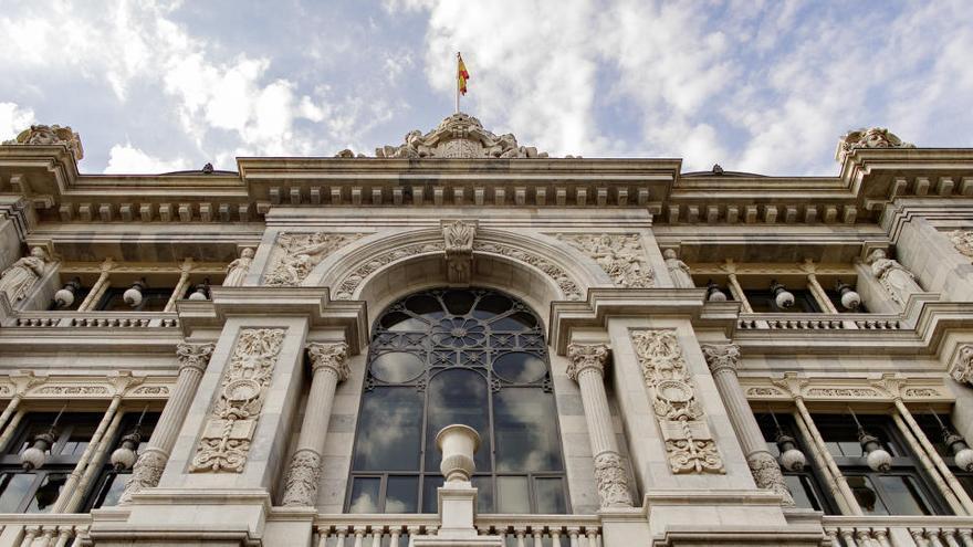 La banca ha concedido 1,38 millones de moratorias por 54.114 millones a los afectados del Covid-19