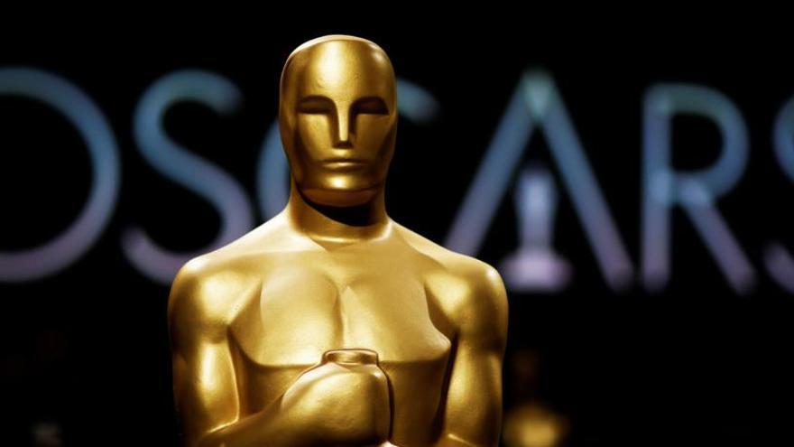 Com veure la gala dels Oscars en directe?