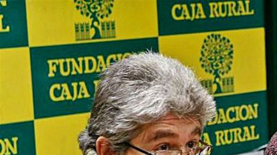 El Caja Rural tendrá que hacer del Manuel Camba su fortín