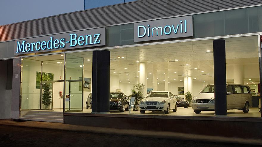 Dimovil ofrece las mejores ofertas de renting para vehículos Smart