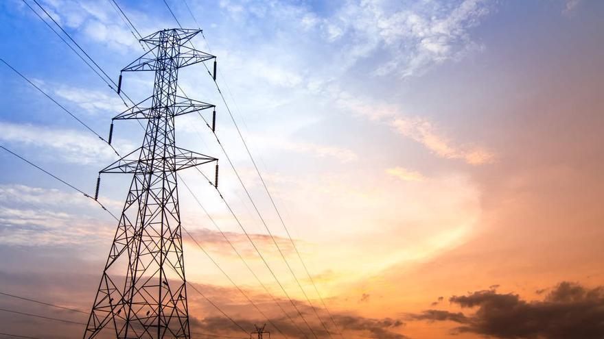 El consumidor podrá exigir a las eléctricas conocer el origen de su energía
