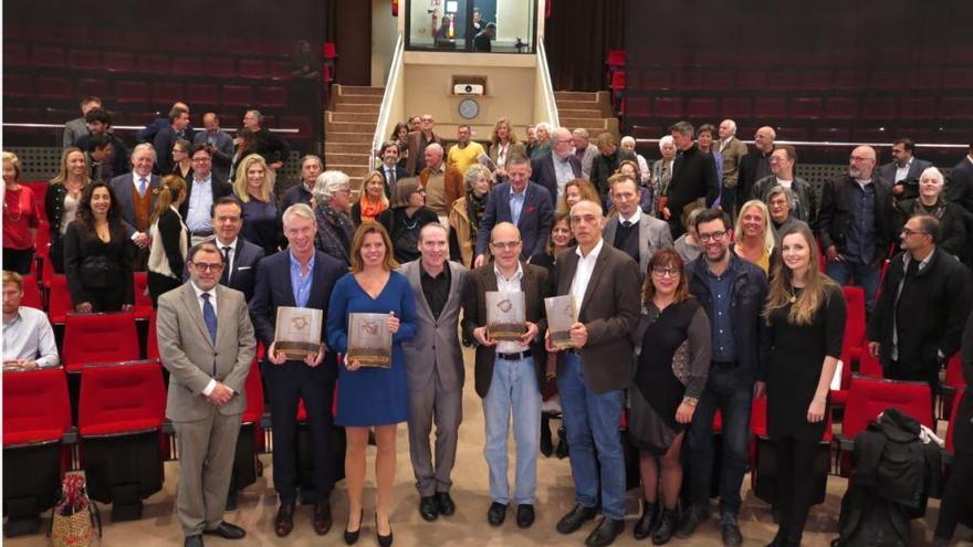 MZ-Journalistenpreis 2019: Wir suchen die besten Mallorca-Beiträge