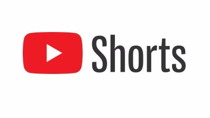 YouTube prueba Shorts, sus vídeos de 15 segundos para competir con TikTok