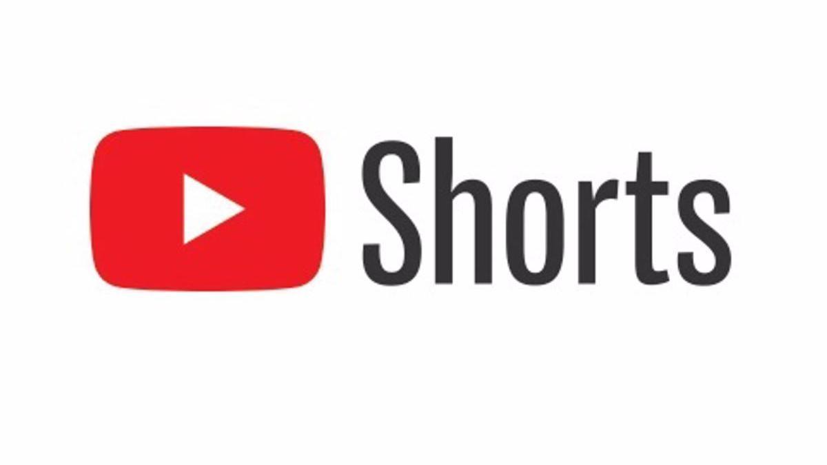 YouTube Shorts.