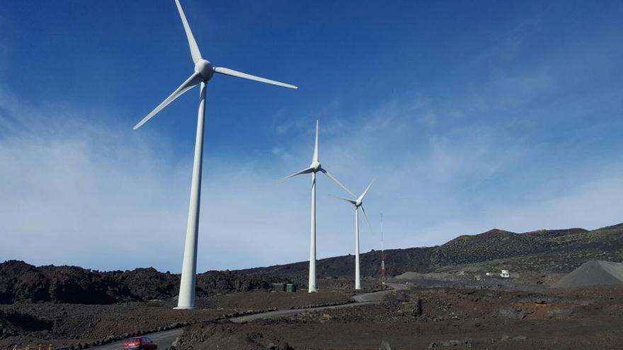 Canarias inicia el camino para las energías renovables marinas y térmicas