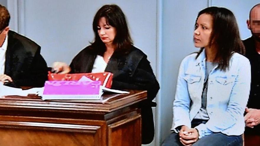 La defensa de Ana Julia pide que se repita el juicio