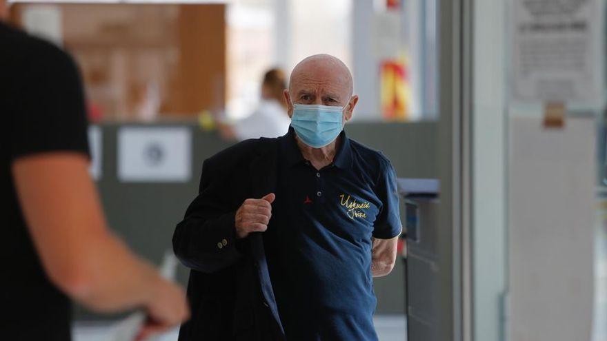 Matutes declara hoy en el juicio de Ibiza por el robo millonario a su empresa