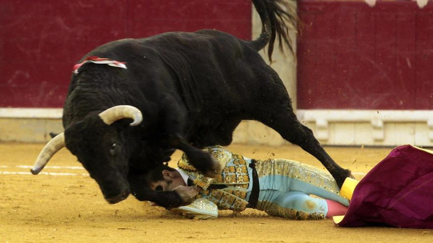Otro susto de Padilla en Zaragoza