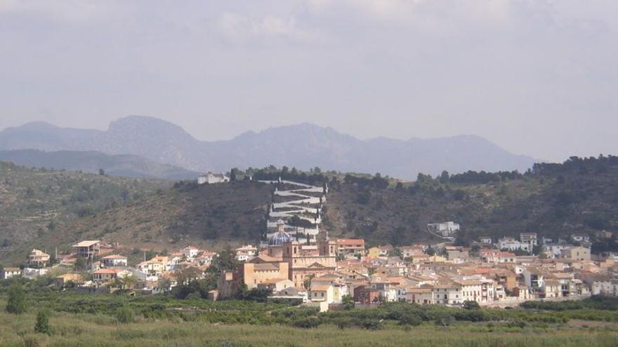Estos cinco pueblos del Castellón vaciado buscan nuevos vecinos