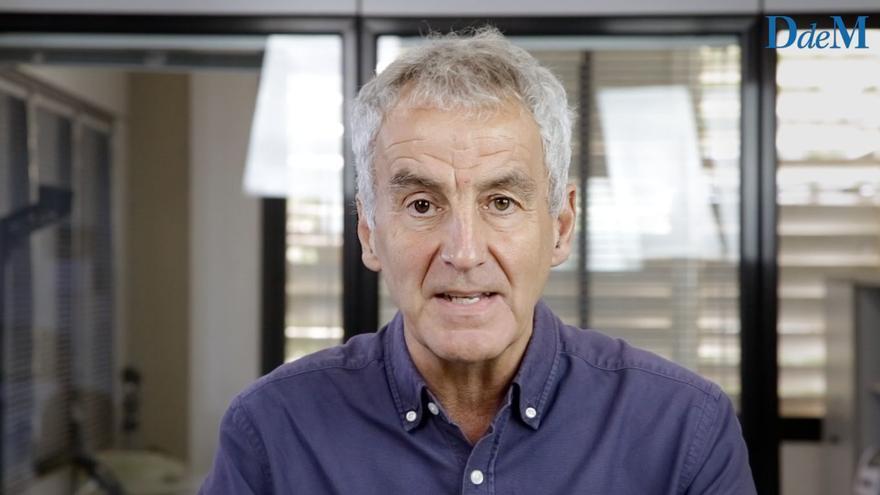 Matías Vallés: España prohibirá la entrada futura de los turistas británicos que este año veraneen en otro sitio