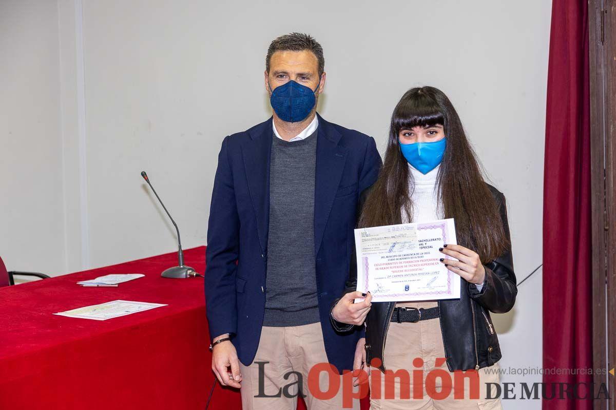 PremiosEducación024.jpg